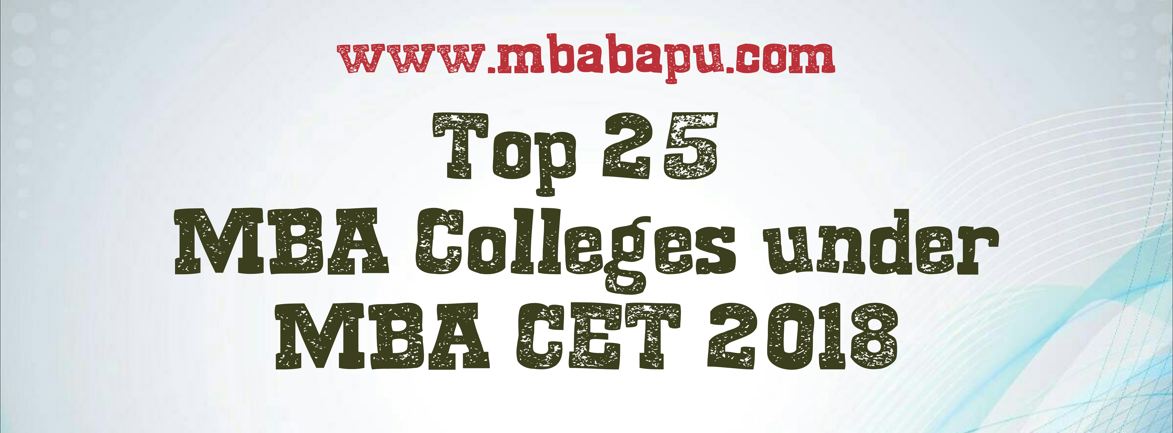 mba institute Colleges name course duration fees periyar university mba 2 years 42,570 sona school of management mba 2 years 329 lakh vinayaka mission's kirupananda variyar.